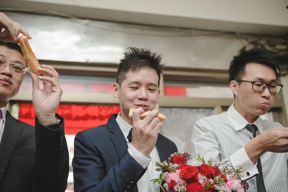 台南婚攝-富霖華平館-013