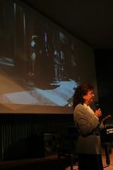 Film Festival Popoli e Religioni 2006 (142)