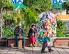 Nebaj vente ambulante (Edwige7833) Tags: guatemala vente ambulante jour fête