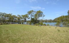 Lot 21 Paynes Lane, Oxley Island NSW
