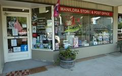 73 Kiewa Street, Manildra NSW