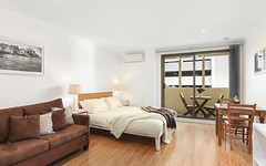 216/48 Sydney Road, Manly NSW