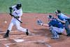 JBJ squaring up the ball (scroy65) Tags: boston bostonredsox leica leicatl2 redsox tl2 massachusetts unitedstates us fenwaypark fenway park