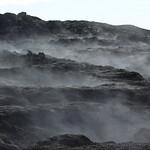 Campi di lava del Krafla (Islanda) thumbnail