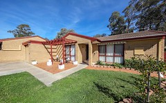 30/93 Chewings Street, Scullin ACT