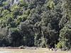 _9203131_KEN (Ken Whittle) Tags: algendar gorge algendargorge spain menorca minorca europe
