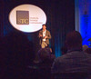 STC Summit 2017 Opening Session (rjl6955) Tags: stc societyfortechnicalcommunication summit 2017 washingtondc districtofcolumbia technicalwriting techwriting technicalcommunication techcomm openingceremony keynote speech gaylordnationalharbor