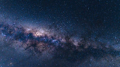 The Milkyway (Merrillie) Tags: astrology australia astronomy sky night astrophotography stars nightsky ophir milkyway nighttime orangensw orange newsouthwales