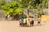 SENEGAL -  284 (Giulio Mazzini) Tags: adventure africa avventure black desert face free holiday landscape libertà portrait river senegal sun teranga world