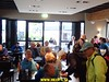 """2017-09-20                 Oosterbeek           23 Km (5) • <a style=""""font-size:0.8em;"""" href=""""http://www.flickr.com/photos/118469228@N03/37181390352/"""" target=""""_blank"""">View on Flickr</a>"""