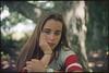 places to go, people to see (steve-jack) Tags: yashica lynx 14 kodak ektar film 135 epson v500 bellinifoto monopart c41 kit hertfordshire