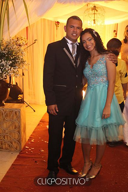 Larissa e Clesio (246)