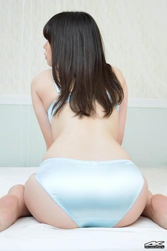 0211-148