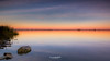 Warm Air II (enigmamcmxc) Tags: 2017 7d bruno canon enigmamcmxc pereira portugal warm air ii sunset alhandra carmona rodrigues ponte water tejo tagus river rio landscape paisagem waterscape sky