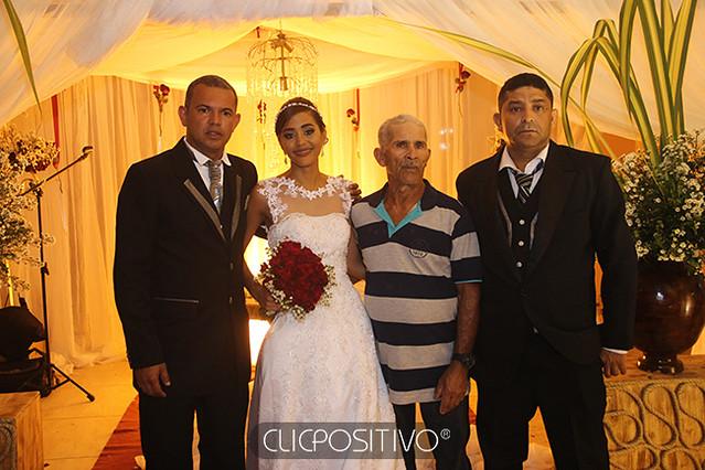 Larissa e Clesio (254)