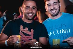 De Bar em Bar 2017-114