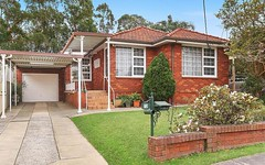 72 Parry Avenue, Narwee NSW