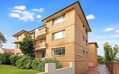 9/18-20 CAMPBELL ST, Punchbowl NSW