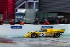 1971 Ferrari 512M (belgian.motorsport) Tags: spa six hours francorchamps 2017 masters historic classic oldtimer 1971 ferrari 512m ecurie montjuich monteverde