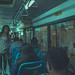 Bus proletario B3H-781