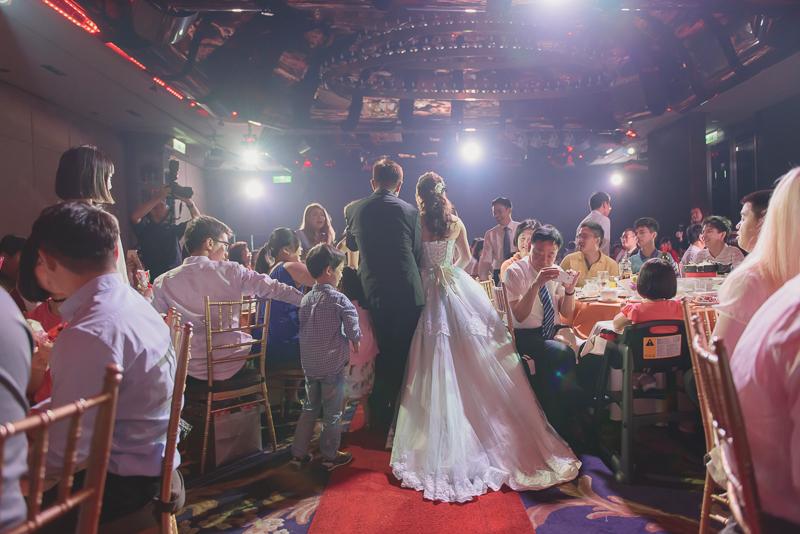 新莊頤品婚宴,新莊頤品婚攝,新莊頤品,頤品飯店,芯媛,頤品飯店丹紗廳,MSC_0054