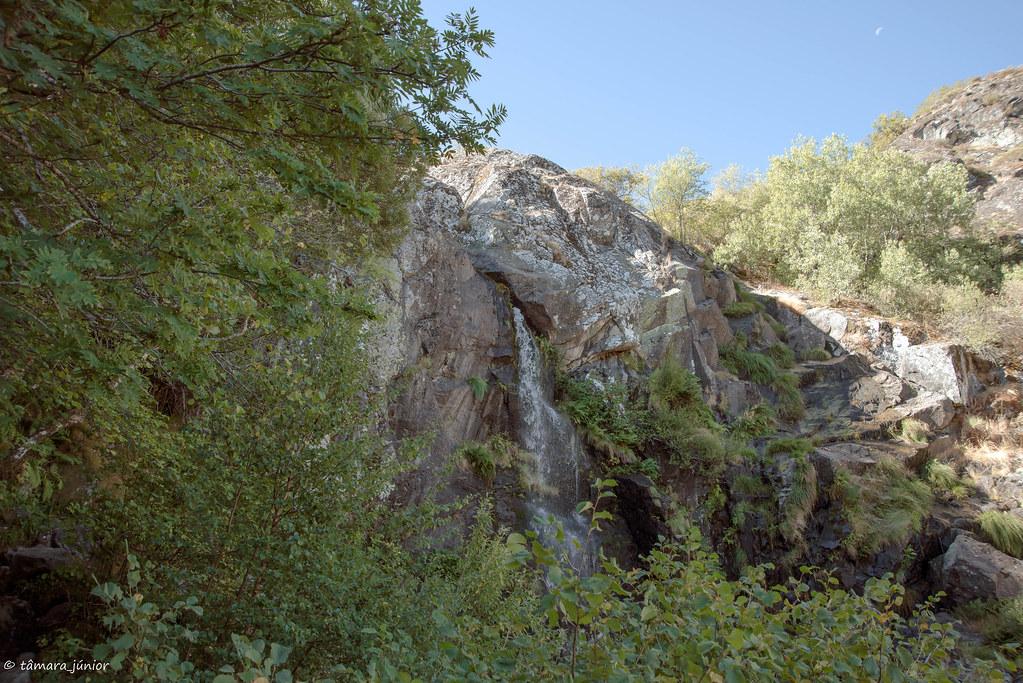 22.- 2017.- Caminhada - Sotillo de Sanábria-Cascata e Laguna de Sotillo-Sotillo (169)