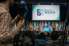170929-UBCM2017_0913.jpg (Union of BC Municipalities) Tags: unionofbcmunicipalities vancouverconventioncentre jesseyuen localgovernment ubcm vancouver rootstoresults municipalgovernment ubcmconvention2017