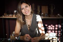 Feixe GleiceBueno-7034 (gleicebueno) Tags: feitoamão feixe feixeacessórios mercadomanual redemanual artesanal autoral maos hands biju bijuterias design