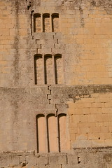 DSC_1673 (amoamas07) Tags: oldwardourcastle englishheritage castle ruin