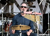 Neil Rabjohn with Chris Conway & Dan Britton @ A New Day Festival 2017 (unclechristo) Tags: chrisconway danbritton anewdayfestival