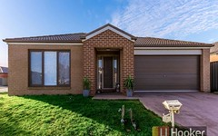 2 Beagle Street, Cranbourne East Vic