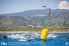 IKA TTR EUROPEANS-HANGLOOSEBEACH-ITALY-DAY4 (12 of 36) (kiteclasses) Tags: yogdna youtholympics olympicgames kiteracing ikaboardercross ika sailing gizzeria hangloosebeach italy