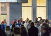 IMG_3046 Baikonur (Ninara) Tags: baikonur kazakhstan kyzylorda казакстан кызылорда cosmodrome roskosmos russia байконур космодромбайконур ракета космодром astronaut cosmonaut