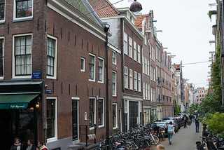 Boomstraat