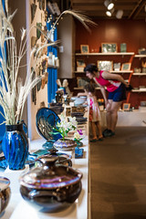 yellowsprings-7506 (FarFlungTravels) Tags: things yellowsprings artist dayton ohio potter pottery southwest travel