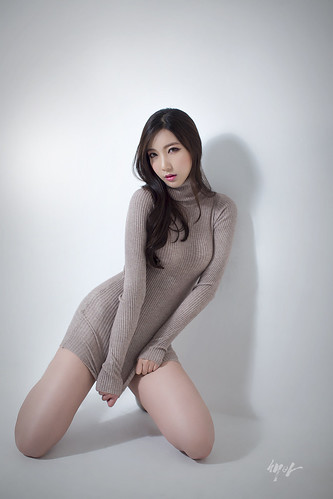eun_jung062