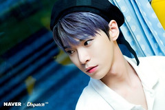 Doyoung (NCT) (Snob_Mushroom) Tags: nct nct127 27 kpop korean man doyoung 동영 kim dongyoung 김동영