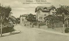 CMBP_252 (Arquivo Histórico Municipal de Cascais) Tags: monteestoril vivendamalvina arquivohistóricomunicipaldecascais