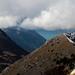 1.651 metros de altitude