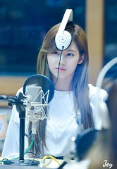 Sana (249) (NoSanaNoLife) Tags: sana twice twicesana girl hotgirl beautifulgirl asiangirl korea japan idol girlgroup kpop