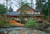 Alaska Salmon Fishing Lodge - Luxury 65