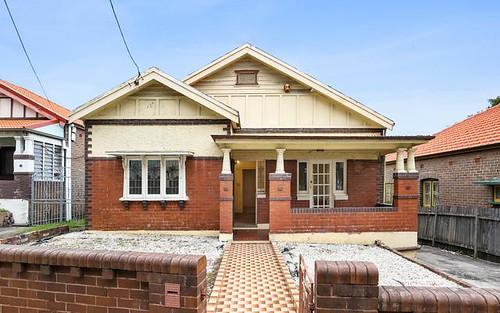 54 Norton St, Ashfield NSW 2131
