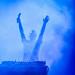 Руки вверх-32