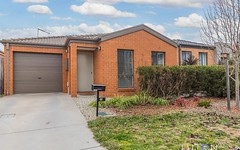 10 Phillipa Weeks Street, Watson ACT