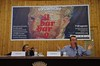 """8 agosto   Conferenza di Guido Barbera • <a style=""""font-size:0.8em;"""" href=""""http://www.flickr.com/photos/40297531@N04/35623908864/"""" target=""""_blank"""">View on Flickr</a>"""