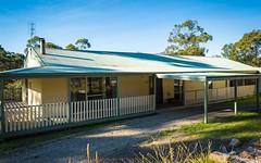 336 Merimbula Dr, Merimbula NSW