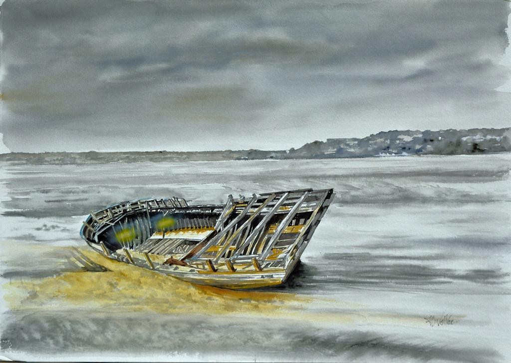 18 top peinture aquarelle - photo #30
