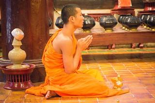 chiang mai - thailande 47