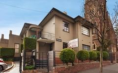 2/605 High Street, Prahran VIC