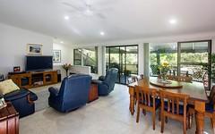 57 Seaview Street, Nambucca Heads NSW